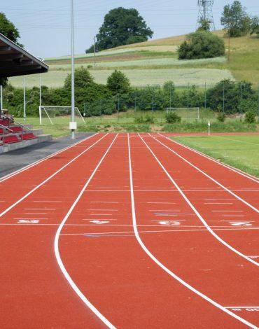 Leichtathletikstadion_Beitragsbild