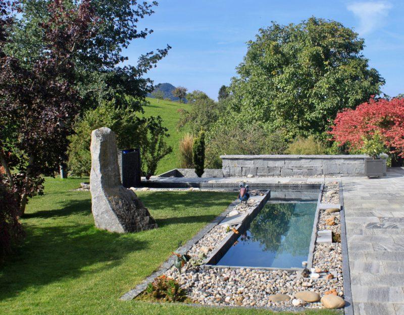Garten_Pool